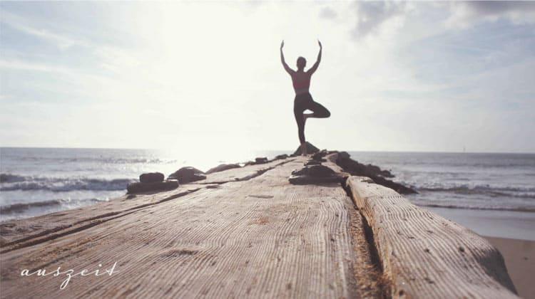 Was ist Meditation und warum du sie unbedingt ausprobieren musst