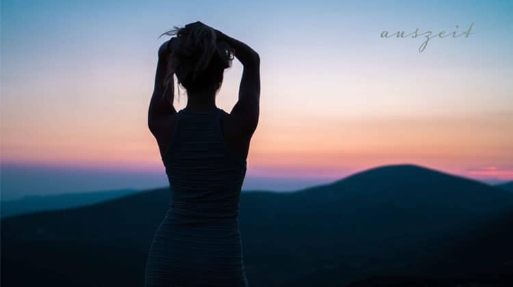 MBSR---Wie-Achtsamkeit-dein-Leben-verändert