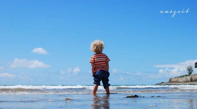 Fantasiereise-für-Kinder-Wir-fahren-in-Urlaub