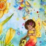 Wie Fantasiereisen unsere Kinder glücklicher und erfolgreicher machen