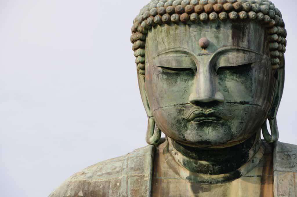Zen Meditation Anleitung