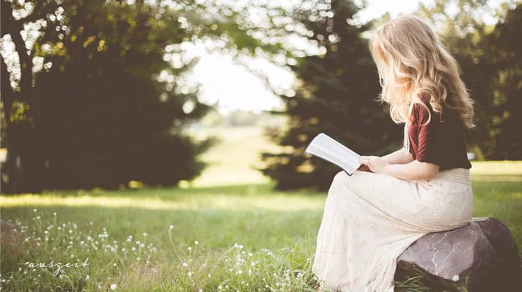 Meditation-Zitate-und-Inspirationen