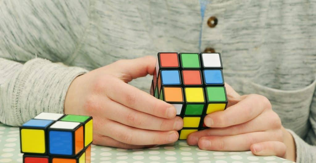 Vorteile von Fantasiereisen für Kinder gesteigertes Erinnerungsvermögen