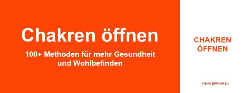 Chakren-oeffnen-banner