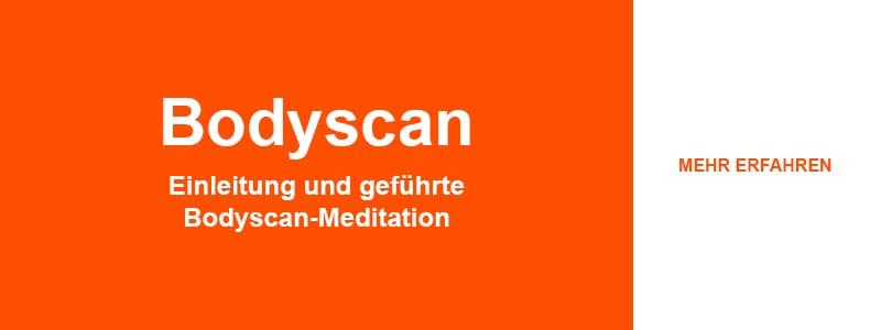 bodyscan banner