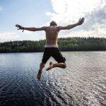 10-Ideen-für-deinen-Besuch-im-Wald-Video-Cover