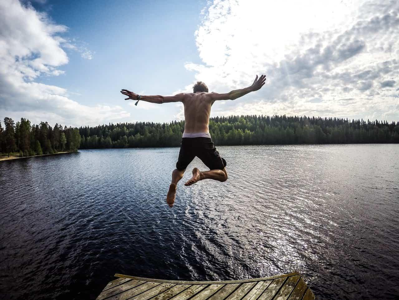 10 aufregende Ideen für deinen Besuch im Wald
