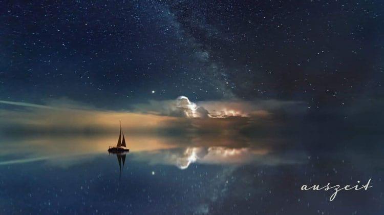 Fantasiereisen-Traumreisen