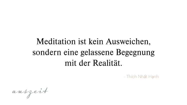Meditation-ist-kein-Ausweichen---Thích-Nhất-Hạnh