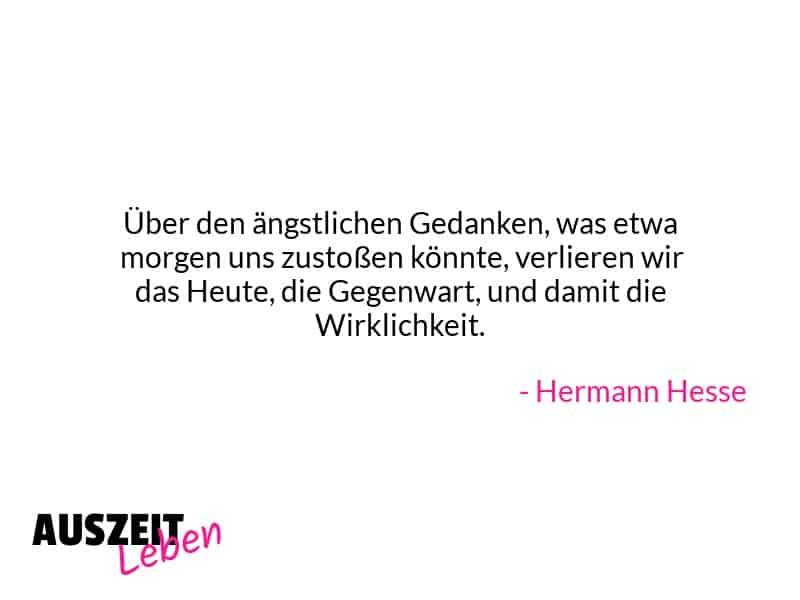 Zitat_der_Woche_Hermann_Hesse-Feb_23