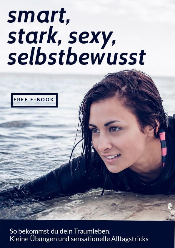 smart__stark_sexy_selbstbewusst