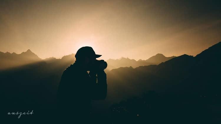 Fotografiere-deinen-Lieblingsplatz-zum-Meditieren