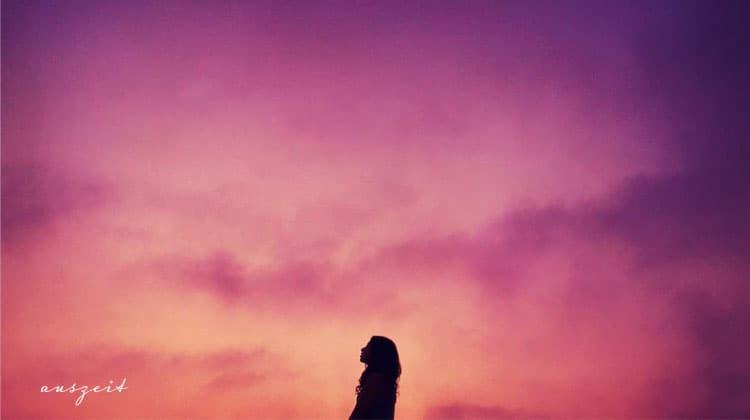 Meditation-am-Morgen-weckt-dein-Superkräfte