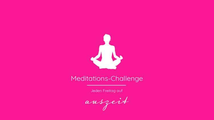 Meditations-Challenge-auf-Auszeit-Leben