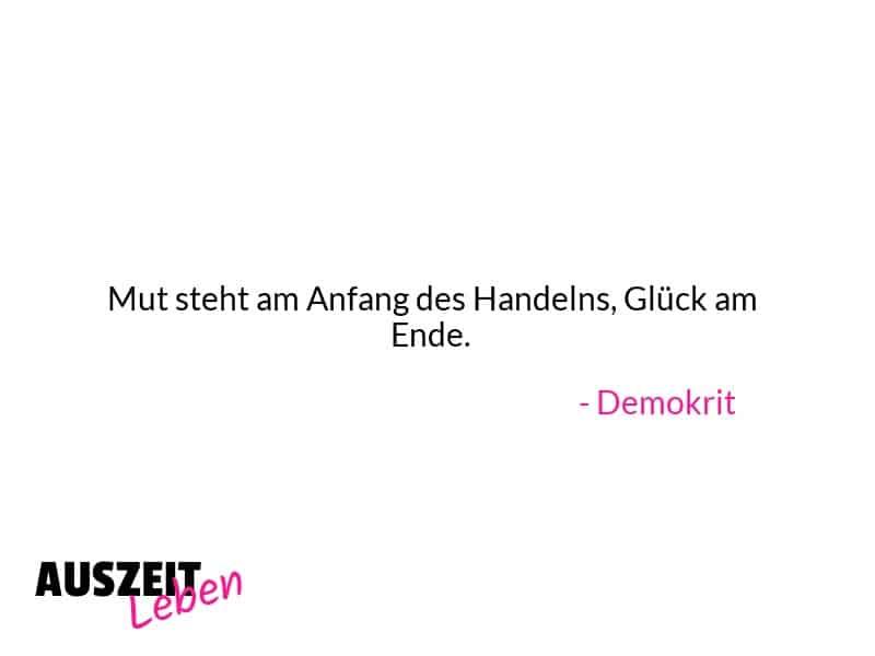 Zitat_der_Woche_Demokrit_März15