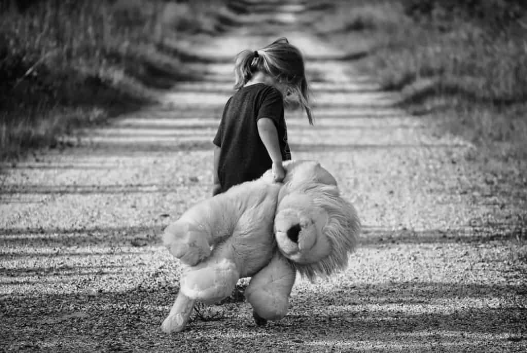 Achtsamkeitsübungen können Depressionen verhindern