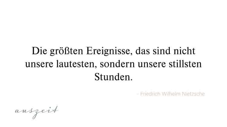 Die-größten-Ereignisse-Friedrich-Wilhelm-Nietzsche