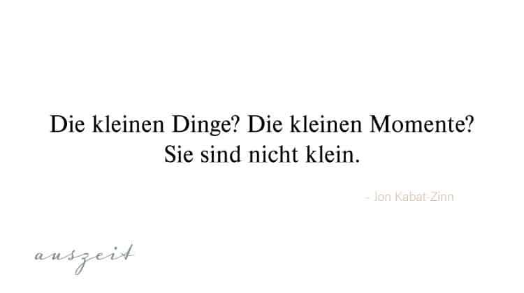 Die-kleinen-Dinge-Jon-Kabat-Zinn