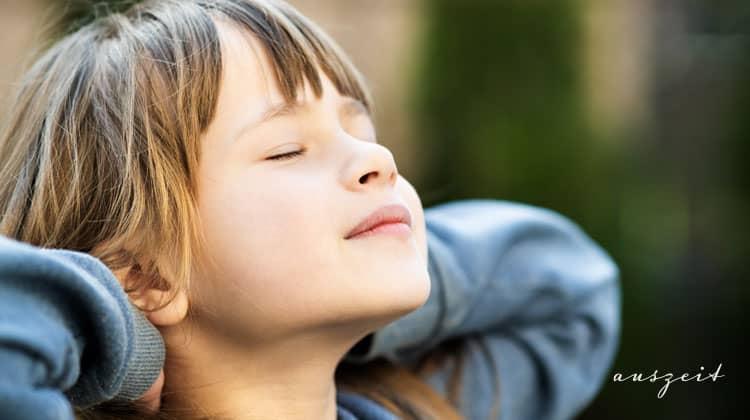 Tolle-Achtsamkeitsübungen-für-Kinder