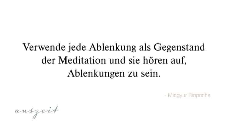 Verwende-jede-Ablenkung---Mingyur-Rinpoche