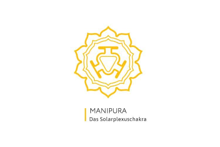 Chakren-Farben-Manipura-Solarplexuschakra