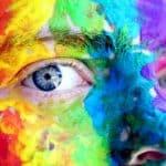 Chakren Farben und ihre Bedeutung für dein Wohlbefinden